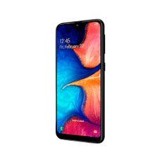 Celular-Samsung-A20--Negro-Sm-a205gzkmaro-1-706128