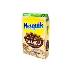Granola-Nesquik-X300gr-1-356880