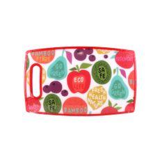 Tabla-37x22cm-Frutas-1-149984