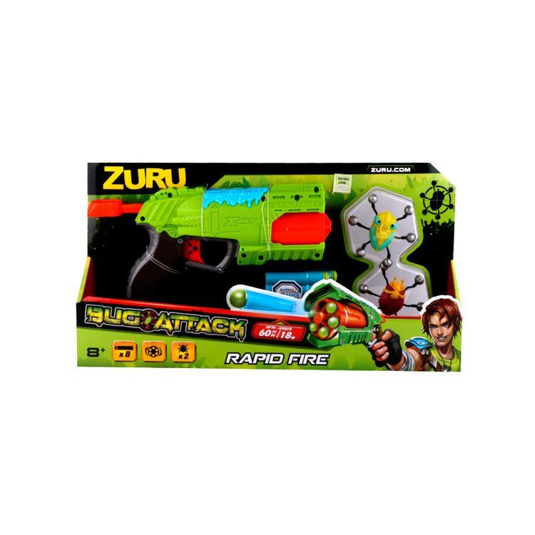 Pistola-Zuru-X-shot-Con-8-Dardos-Y-2-Señ-1-256167