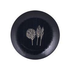 Plato-Melamina-Linea-Poem-Forest--20cm-1-301760