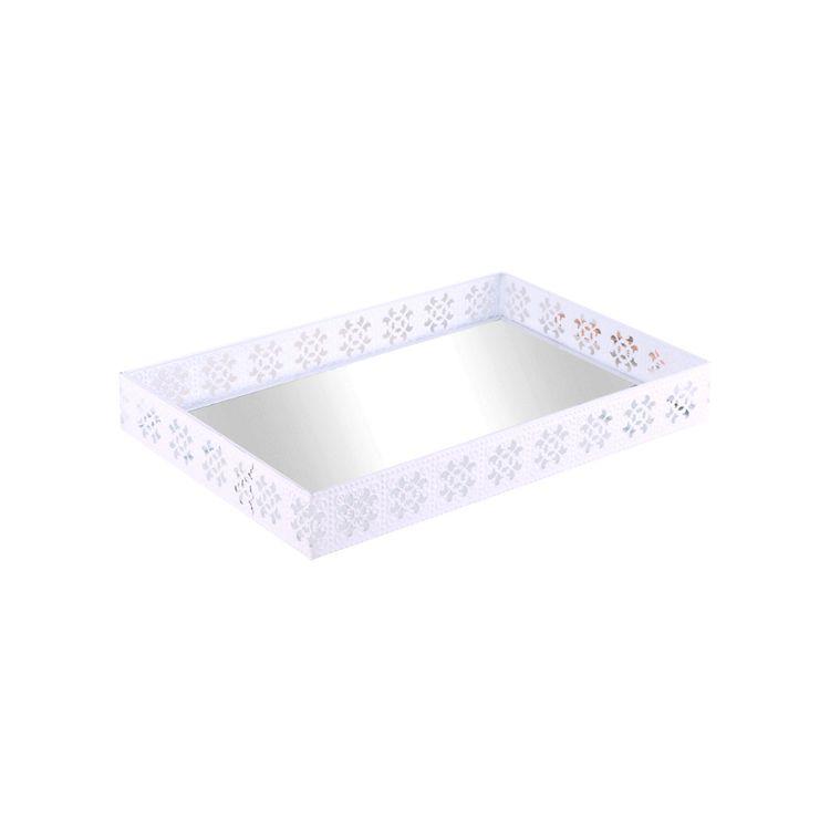 Bandeja-Decorativa-Espejo-1-573300