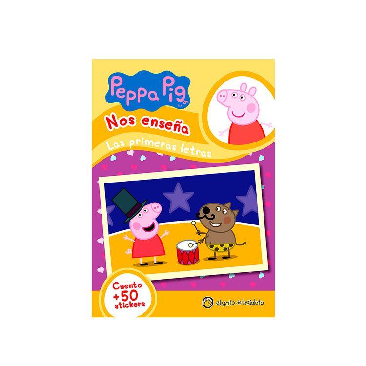 Col-Peppa-Nos-Enseña-pf2-5-719705