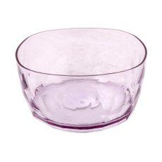 Bowl-Acrilico-Rosa-1-301769