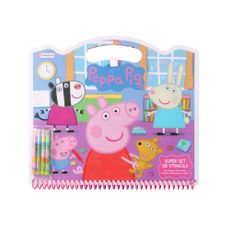 Super-Album-Stencil-Peppa-1-703844