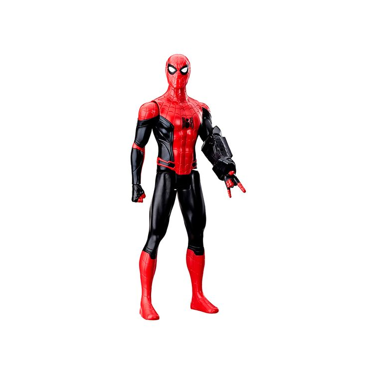 Figura-12--Spider-man-Far-From-Home-1-717030