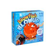 Juego-De-Mesa-Blowfish---Pez-Globo-1-717032