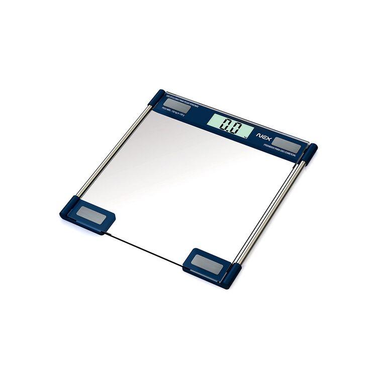 Balanza-Electronica-Ultra-Slim-Nex-1-717126