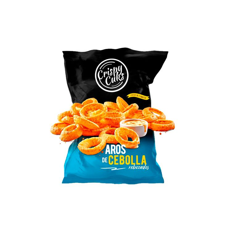 Aros-De-Cebolla-Crispy-Cuks-300-Gr-1-718202