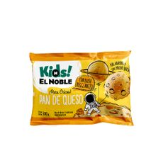 Pan-De-Queso-Kids-El-Noble-X-300-Gs-1-718203