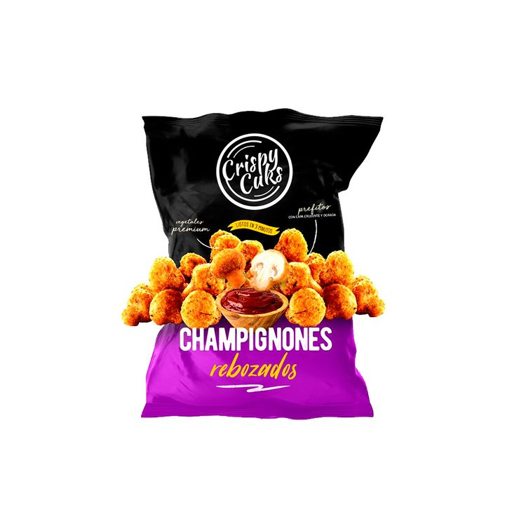 Champignon-Crispy-Cuks-300-Gr-1-718204