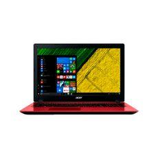 Notebook-Acer-Cel-N3350-Aspire-3-4gb-500gb-14--1-718763