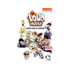 Loud-House-Quien-Tiene-El-Control-1-719697