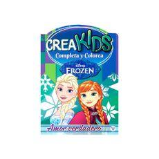 Frozen-completa-Y-Colorea-1-719698