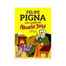 Cuentos-Del-Abuelo-Jose-Los-1-719703