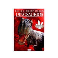 Col-Enciclopedia-De-Dinosaurios-1-719713