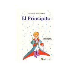 Principito-El-beige-1-719720
