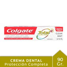 Crema-Dental-Colgate-Total-Clean-Mint-X-90-Gr-1-20966