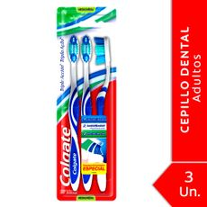 Cepillo-Dental-Colgate-Triple-Accion-Medio-3u-Promo-Pack-1-37643