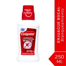 Enjuague-Bucal-Colgate-Luminous-White-250ml-1-44213