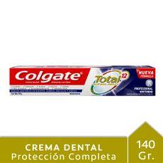 Crema-Dental-Colgate-Total-12-Hs-Profesional-Whiteninge-140-Gr-1-45912