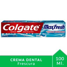 Crema-Dental-Colgate-Max-Fresh-Complete-Clean-100-Ml-1-245031