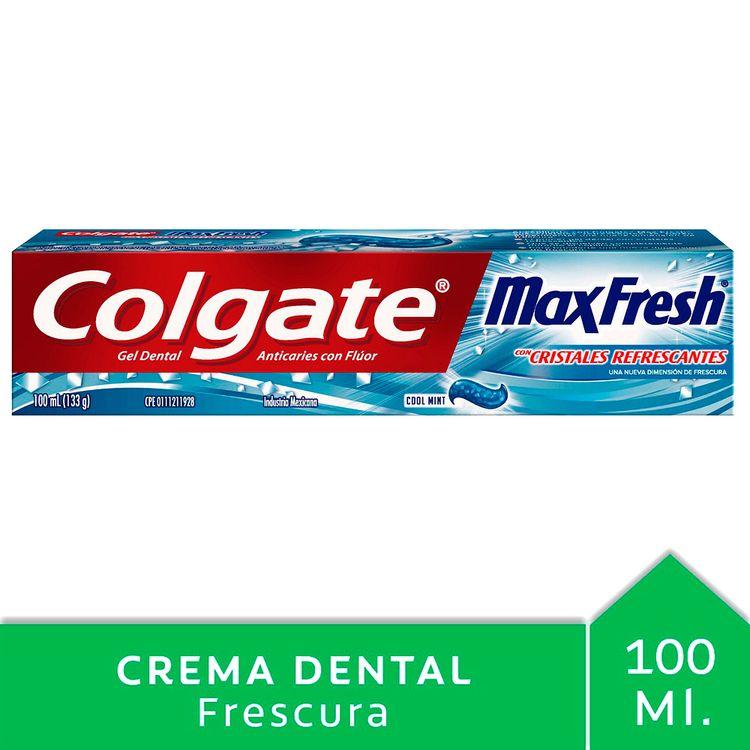 Crema-Dental-Colgate-Max-Fresh-Complete-Clean-100-Ml-1-245031