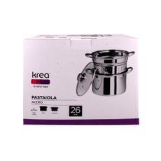Pastaiolla-26cm-1-254491