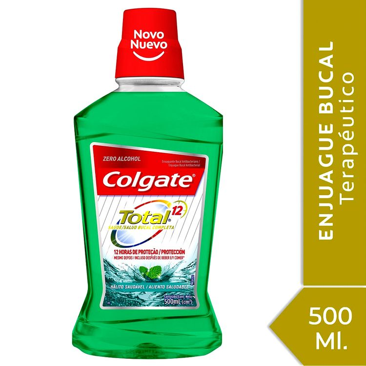 Enjuague-Bucal-Colgate-Total-12-Aliento-Saludable-500ml-1-254947