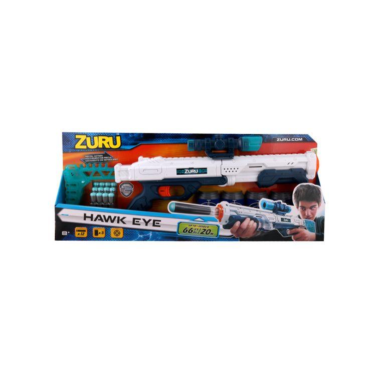 Pistola-Zuru-X-shot-Con-12-Dardos-Y-5-La-1-256171