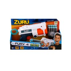 Pistola-Zuru-X-shot-Con-8-Dardos-1-256173