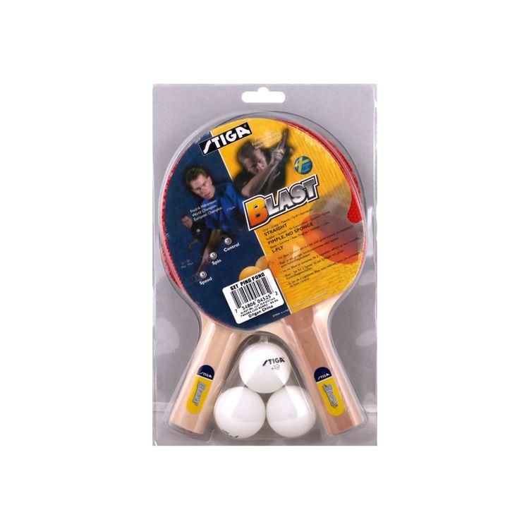 Set-De-Ping-Pong-Stiga-X-1-Un-bli-un-1-1-291797