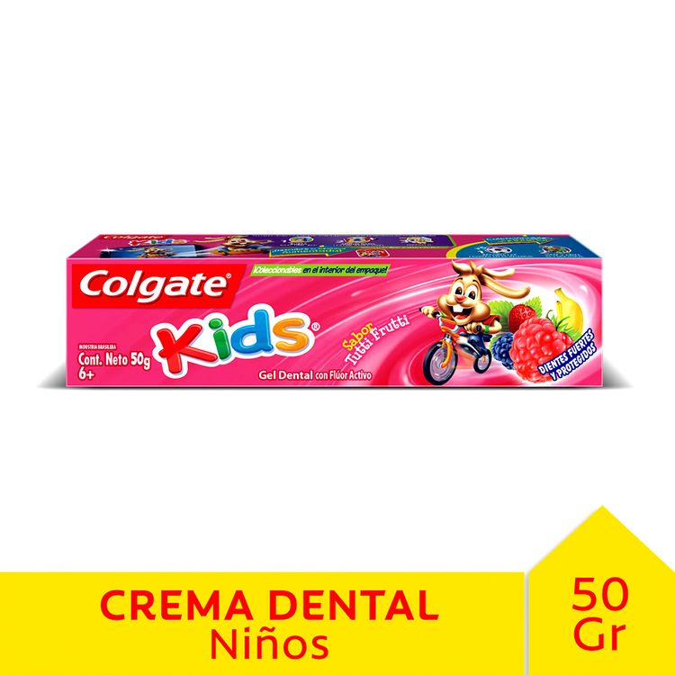 Cremas-Dental-Colgate-Gel-Kids-Tutti-Frutti-50-Gr-1-590279