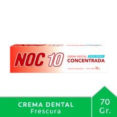 Crema-Dental-Noc-10-Concentrada-70-Gr-1-590283