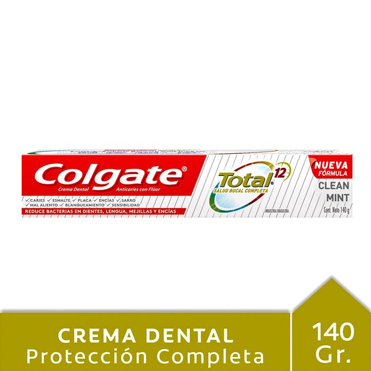 Crema-Dental-Colgate-Total12-Clean-Mint-140-Gr-1-590286