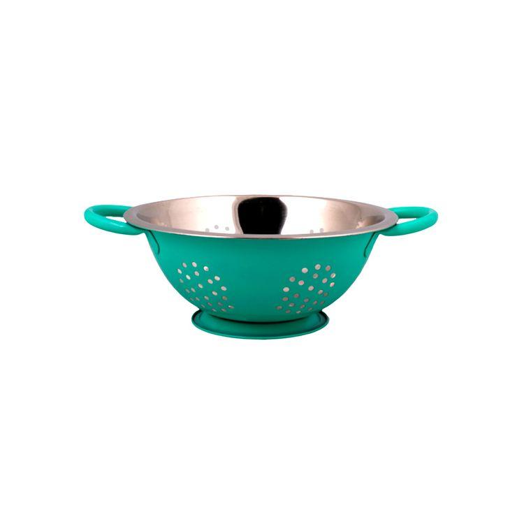 Colador-Pequeño-Colores-1-620139