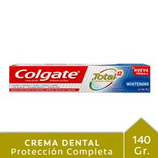 Crema-Dental-Colgate-Total-12whitenig-1-690317