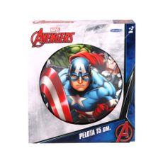 Pelota-De-Goma-Avengers-1-696125