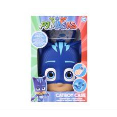 Maleta-De-Accesorios-Pj-Masks-1-696157