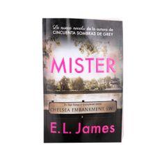 Mister-1-706130