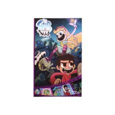Star-Vs-Las-Fuerzas-Del-Mal-Comic-1-1-710423