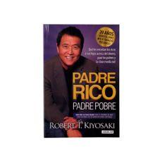 Padre-Rico-Padre-Pobre-20-Años-1-710446