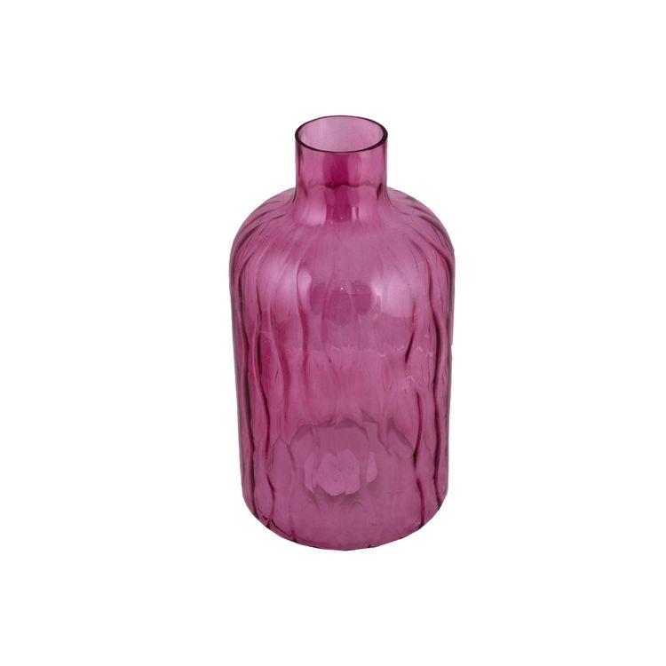 Botellon-Vidrio-Guadalupe-Xl-2-573643