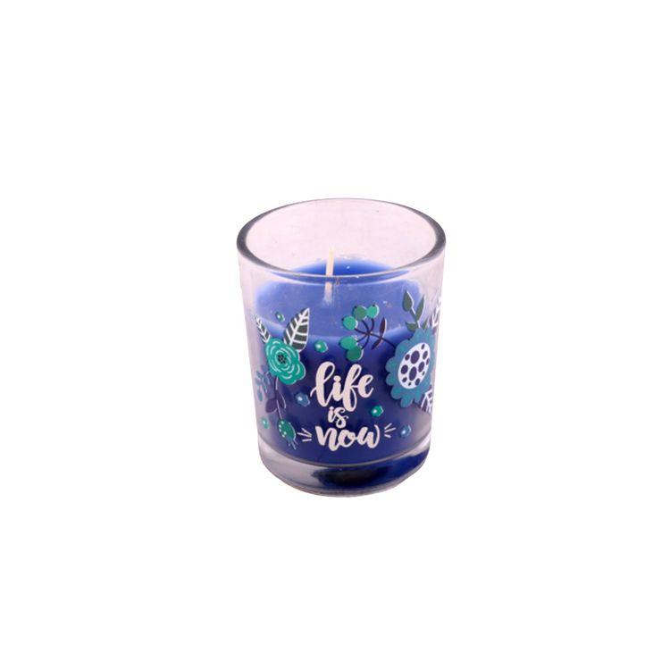 Vela-Votiva-Vaso-Lettering-Azul-1-572980