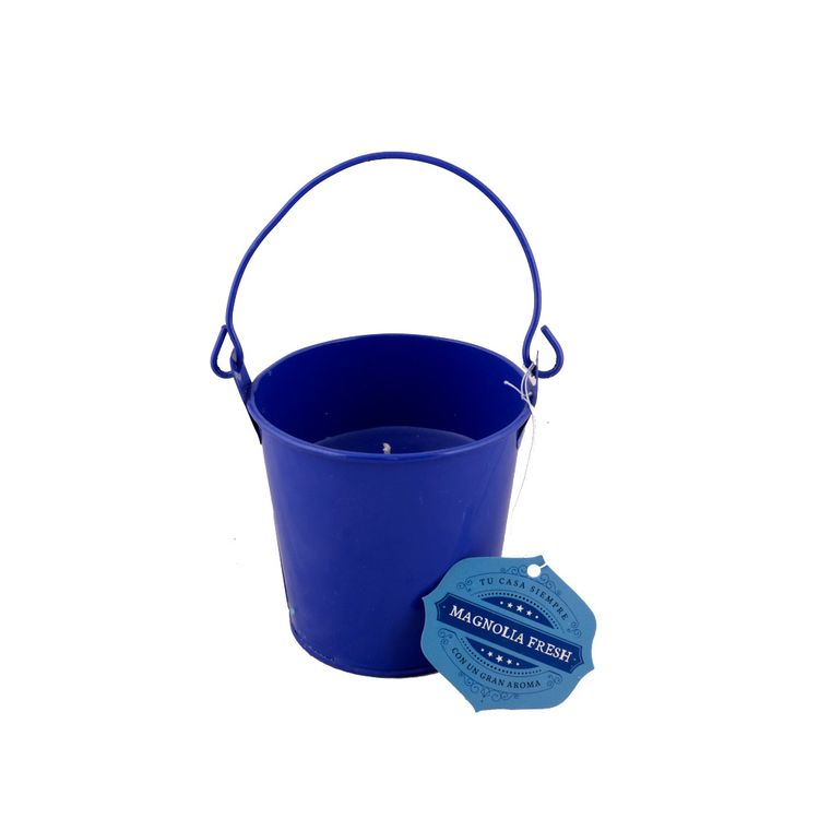 Vela-Balde-Lata-Azul-1-572992