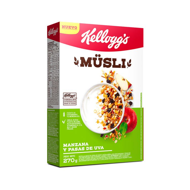 Cereal-Musli-Kellogg-s-Manzana-Y-Pasas-X270gr-1-722425