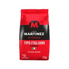 Cafe-Martinez-Molido-Tostado-Italiano-X500gr-1-722427
