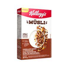 Cereal-Musli-Kellogg-s-Chocolate-X270gr-1-722428