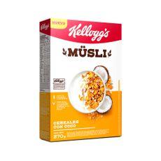 Cereal-Musli-Kellogg-s-C-coco-X270gr-1-722431