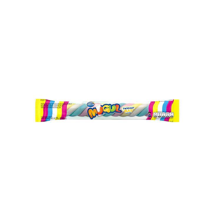 Marshmello-Mogul-Twister-Max-Vainilla-216-Gr-1-245023